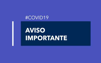 Para continuar la lucha nacional contra el #COVID19, el Gobierno Nacional ha dispuesto cuarentena total desde el 24 a las 7:00 p.m. hasta el 28 de diciembre a las 5:00 a.m.