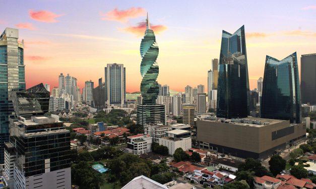 Panamá prepara plan para salir de la 'lista gris' del GAFI: Ferrer