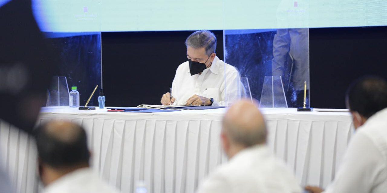 Aprueban ley EMMA que permite multinacionales manufactureras en Panamá