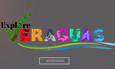 El Top 10 de cosas que hacer y lugares que explorar en Veraguas
