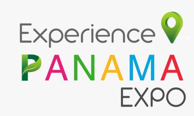 Experience Panama Expo 2020: Feria virtual de turismo