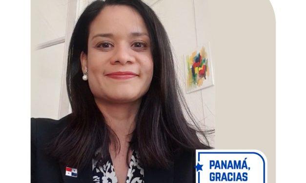 Message de S.E. Issamary Sanchez à l'occasion de la célébration des 199 ans du Premier Cri d'Indépendance de la Villa de Los Santos