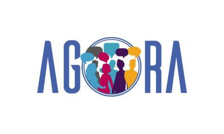 """La plate-forme """"Agora"""" permettra aux citoyens de contribuer au Pacte du Bicentenaire"""