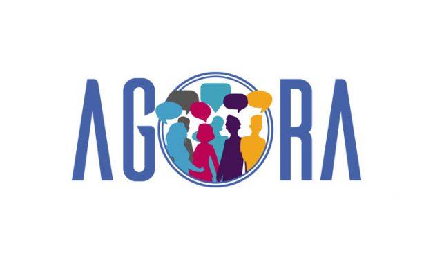 """Plataforma """"Ágora"""" permitirá a ciudadanos hacer aportes al Pacto del Bicentenario"""