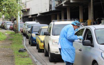 Minsa fija medidas para evitar aglomeraciones; en las reuniones laborales se permitirá un máximo de 10 personas
