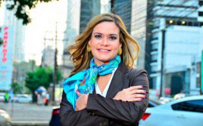 Entrevista a SE Issamary Sánchez en la Revista Compliance Officer Estrategas en Cumplimiento
