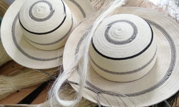 Aujourd'hui, nous fêtons Le Chapeau Pintao !