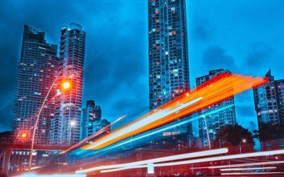 Panamá crecerá 9.9% en 2021; liderará a la región: Banco Mundial.