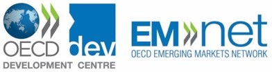 SE Issamary Sánchez a participé à l'événement de l'OCDE « Business Insights on Emerging Markets 2021 ».