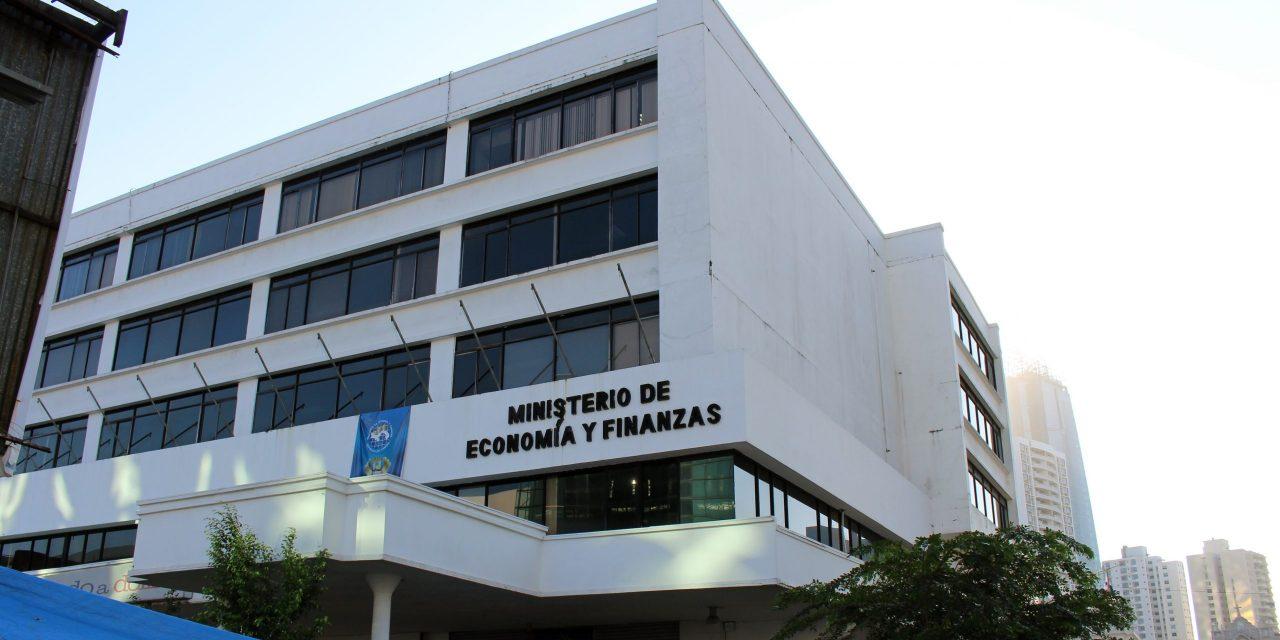 Panamá continúa enfocada en lograr su salida de las listas – Ministerio de Economía y Finanzas de Panamá